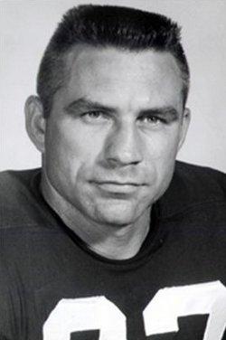 Johnny Brewer