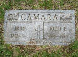 John Camara