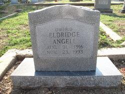 Eldridge Buffalo Angell