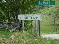 Cornett Cemetery