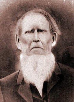 James William Sims