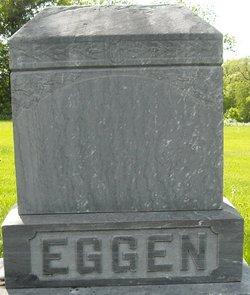 Erick Eggen