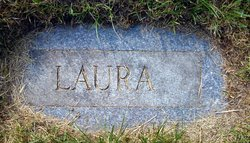 Laura M <i>Fontaine</i> Beckwith