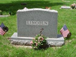 Oma <i>Franklin</i> Lincoln