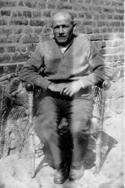 Theodor Klei�