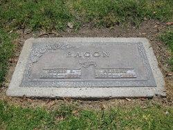 Virgil Albert Bacon