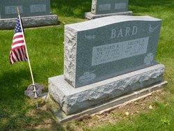 Richard R. Bard