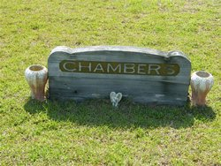 Mary Von <i>Earnest</i> Chambers