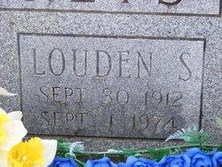 Louden S Humphreys