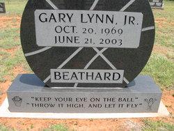 Gary Beathard