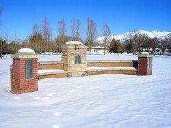 Pioneer Memorial Cemetery (defunct)