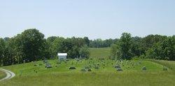 Botner Grove Cemetery