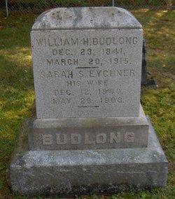 William H. Budlong