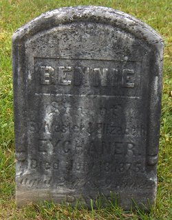 Bennie Eychaner