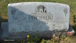 Lyle E Eychner, Jr