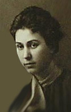 Marie R. Drishaus
