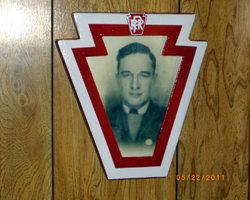 William Lloyd Billy Young, Sr