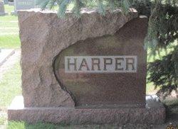 Leonard F. Harper