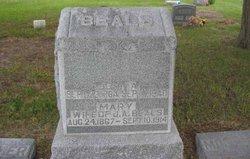 John Alexander Beals