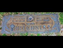 Hazel H Hitchner