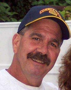 Carl E. Barnum