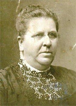 Mary Jane <i>Kuhns</i> Mack
