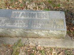 Leon H. Warner