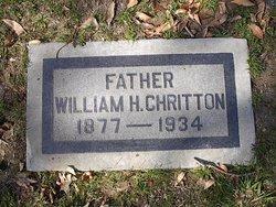 William H. Chritton