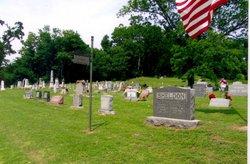 Simons Cemetery