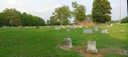 Bethel CME Church Cemetery