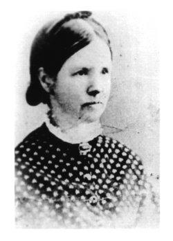 Ann Chapman White
