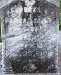 John Mahanay
