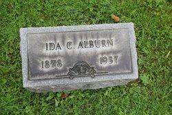 Ida C. Alburn