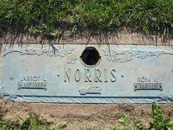 Jarrot L Norris