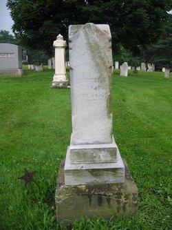 Melissa A. Catherine <i>Moore</i> Beatty