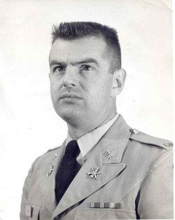 Capt Ethan Hayward Ese Grant, Sr