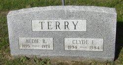 Audie Belle <i>Turner</i> Terry