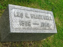 Leo G Bracewell