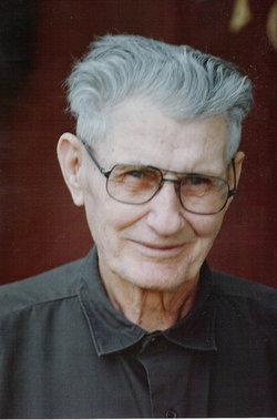 Frank Joseph Sam Barta