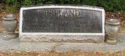 Asa Ace Breland, Jr