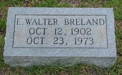 Euclid Walter Ship Breland