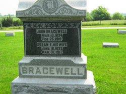 John Bracewell