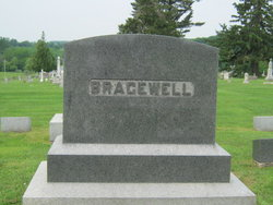 Frederica <i>Thurman</i> Bracewell