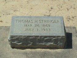 Thomas Henry Stringer
