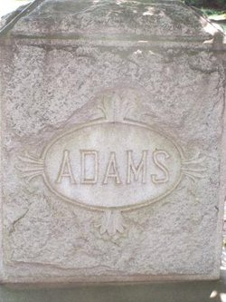 Edgar H. Adams