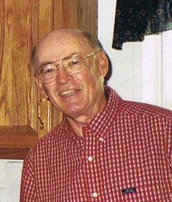 Dale Joseph Woods