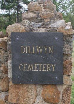 Dillwyn Town Cemetery