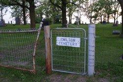 Chilton Cemetery