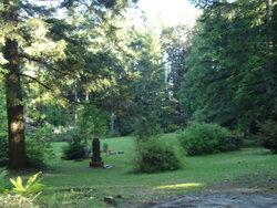 Gig Harbor Cemetery