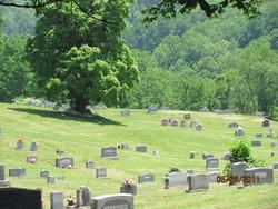 Cecil-Fry Cemetery